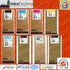Cartouches d'encre 220ml originales pour Epson 9600/7600/4000/4400