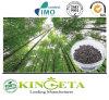 Supplemento di bambù dell'elemento nutritivo del fertilizzante del carbone di legna di alta qualità