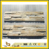 ضوء - أصفر مرويت ثقافة حجارة/يكدّر حجارة/يكدّر حجارة