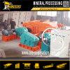 Piedra molienda de mineral trituradora de arena haciendo máquinas de extracción de la máquina de trituración