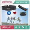 Monitor exacto del ritmo cardíaco de Bluetooth del surtidor de China