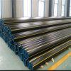 Gama completa de diâmetro do tubo de PE/Tubo Plástico/tubo de HDPE/ tubo plástico de HDPE
