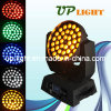 36PCS 15W RGBWA 5in1 LED Party Light Wash