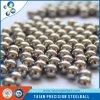 Auto piezas de repuesto/inoxidable cromo/bolas de acero al carbono