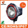 4X4 Accessories Xenon 12V 24V 35With55With75W H3 4 Inch Car Headlight HID Driving Light