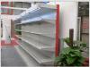 Populäres Metallbildschirmanzeige-Regal für Arabien-Markt
