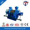Системная плата DG Многоступенчатый центробежный насос воды для кормления котла производителя