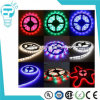 SMD5730 High Quality 5m LED Strip Light