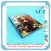 2015 nuevo crear el libro del diario para requisitos particulares del Hardcover para el regalo de la escuela