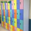 Kasten van de Verkoop HPL van de Fabriek van Jialifu de Directe