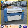 Novo tipo madeira compensada Dek-1390j da gravura da máquina do laser do CNC