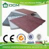 Стена перегородки MGO быстрого строительного материала пожаробезопасная