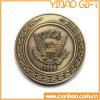 Alta qualità Metal Coin per Souvenir (YB-c-021)