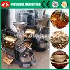 Аттестованный Ce Roaster кофеего цены по прейскуранту завода-изготовителя 1kg миниый