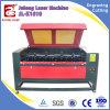 la macchina del laser del CO2 della casa della macchina del Engraver della taglierina del laser 80W per muore il taglio della scheda