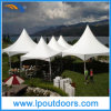 шатёр Tent 20X20' Aluminum High Peak Frame Party