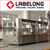 24000bph автоматическая питьевой водой для промывки заполнение Capping машины/ механизма