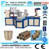 Máquina de corte de papel inteiramente automática/semiautomática/manual do núcleo