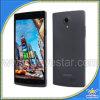 중국어 5.5 Inches Mt6735 4G Lte Dual SIM Smartphone