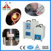 Calefacción de inducción de alta frecuencia de la máquina industrial de China (JL-40)