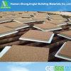 緑の環境保護の卸売のReusebleの水を通す煉瓦