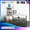 Hot Sale Style hydraulique automatique de poudre céramique comprimé Appuyez sur les machines
