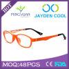 Het heetste Tr90 Goedkope Frame Van uitstekende kwaliteit van de Glazen van Jonge geitjes Optische