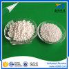 Высокопрочный активированный глинозем для петрохимической несущей катализатора