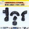 Sh3409炭素鋼の管付属品