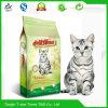 Nahrung- für Haustiereplastik lamellierter verpackenbeutel