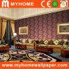 Home Decorative를 위한 이탈리아 Design Damask Wall Paper