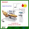 최신 Selling Hospital 또는 Clinical Integral Dental Chair/Dental Unit (MSLDU18)