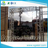 De Bundel van het aluminium voor Tentoonstellingen, Vieringen, Vergaderingen