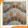 建築材料の安い粗雑面のスリップ防止無作法な陶磁器の床タイル