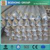 Heißer Verkauf! ! ! Aluminiumlegierung-Rohr der Korrosionsbeständigkeit-2618