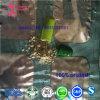 食事療法の丸薬を細くする減量と100%の元の緑色