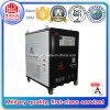 500kw Bank van de Lading van de generator de Weerstand biedende