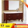 Armário de casa de banho de estilo vintage (8309)