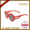 De Zonnebril van eco-Freindly van F151019 om Frame
