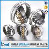 Alta calidad de los rodamientos de rodillos esféricos 22314/22314k fabricado en China