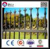 Rete fissa decorativa economica dell'alluminio o del ferro saldato