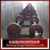 Fait en usine meilleur vendeur de bonne qualité de béton poteau électrique Moules