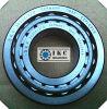 Ikc 30206j2/Q rodamientos de rodillos cónicos 30206 J2/Q 30206j2 equivalente de la marca SKF
