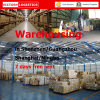 - 창고 & Measurement Service, Warehousing, &Collect 높은 쪽으로 Pick - Logistics Warehousing를 해방하십시오