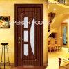 غرفة باب, داخليّ [مدف] باب, [هدف] [بفك] باب, [بفك] زجاج باب