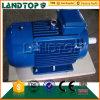 ÜBERSTEIGT Dreiphasen-Wechselstrom-Induktionsmotor Y2 220V 380V 400V 440V