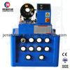 Neue hydraulische Kabel-Bördelmaschine des Produkt-P32 bis zu 1 1/4  Schlauchfinn-Energien-Art