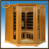 Sauna infrarouge Chambre