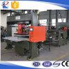 Cortadora automática de Sockliner de la venta de la fábrica de Kuntai