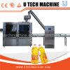 Полностью автоматическая 2 в 1 машина для заливки масла для приготовления пищи